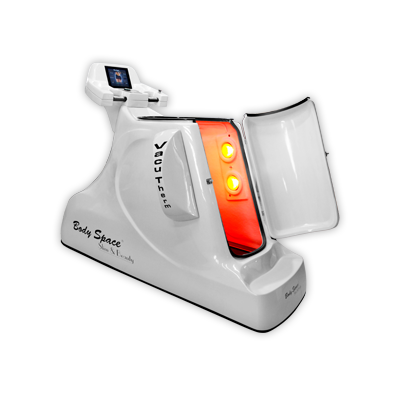 Body-Space-Vacu-Therm-Q1-Laufband