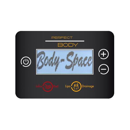 body_roll_5